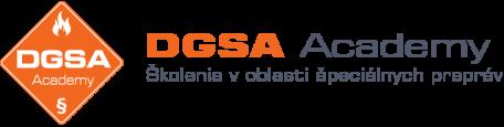 DGSA Academy
