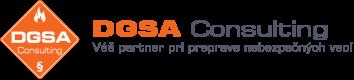 DGSA Consulting