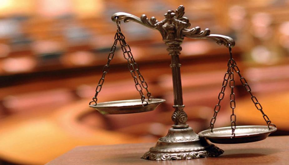Súdno-znalecká činnosť